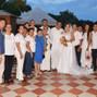 El matrimonio de Yenny Rocio Vasquez Tovar y Pueblito Viejo 25
