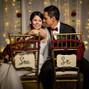 El matrimonio de Verónica Useche y Reyes Fotografía 8