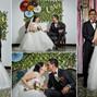 El matrimonio de Verónica Useche y Reyes Fotografía 9