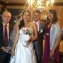 El matrimonio de Julieth Barrios y Restaurante Daniel 12