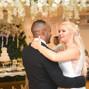 El matrimonio de Geraldine y Salón de Eventos Barcelona 39