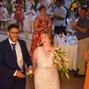 El matrimonio de Alyssa Parr e Andrés Acuña y Bodas Mágicas 8