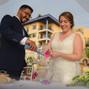 El matrimonio de Alyssa Parr e Andrés Acuña y Bodas Mágicas 11