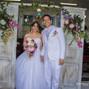 El matrimonio de Maria Alejandra Llanos Lozano y Banquetes San Gabriel 8