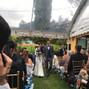 El matrimonio de Sandra Cotrino y Bodas y Eventos Kairos 7