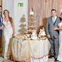 El matrimonio de Esperanza Guió y Ludwig Santana Fotografía 10