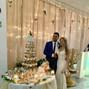 El matrimonio de Esperanza Guió y Ludwig Santana Fotografía 11