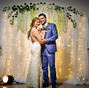 El matrimonio de Esperanza Guió y Ludwig Santana Fotografía 12
