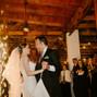 El matrimonio de Juan Francisco Riccardi y Casa Monasterio 14