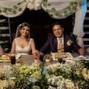 El matrimonio de Cindy Heins y Casandrea Eventos 20