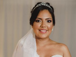 Mónica Velásquez 5