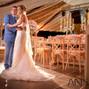 El matrimonio de Alejandra Florez Fernandez y Hacienda Casa Blanca - Entremanteles 13