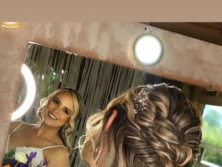 Marce Marín Makeup 3