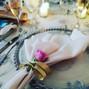 El matrimonio de Alejandra Florez Fernandez y Hacienda Casa Blanca - Entremanteles 15