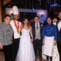 El matrimonio de Diana Hernández y Bella Suiza 20