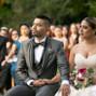 El matrimonio de Alejandra Acevedo y Torremar Eventos - Caná de Galilea 9