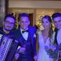 El matrimonio de Paulina Echeverri y Dixon Álvarez 2