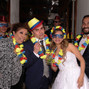 El matrimonio de Diana Hernández y Bella Suiza 25