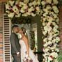 El matrimonio de Alejandra Acevedo y Torremar Eventos - Caná de Galilea 13