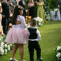 El matrimonio de Alejandra Acevedo y Torremar Eventos - Caná de Galilea 14