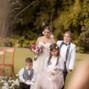 El matrimonio de Alejandra Acevedo y Torremar Eventos - Caná de Galilea 15