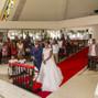 El matrimonio de Heidy y Bowley Productions 9
