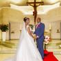 El matrimonio de Heidy y Bowley Productions 10