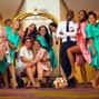 El matrimonio de Xedis Esther Arrieta Peluffo y Hilton Cartagena Hotel 6