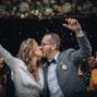 El matrimonio de Libia y Amarantina Lab 8
