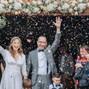 El matrimonio de Libia y Amarantina Lab 11