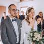 El matrimonio de Libia y Amarantina Lab 16