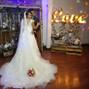 El matrimonio de Diana Janeth Velásquez y Eventos Acontecer 8