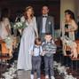 El matrimonio de Libia y Amarantina Lab 19