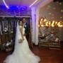 El matrimonio de Diana Janeth Velásquez y Eventos Acontecer 9