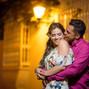El matrimonio de Natalia Guerrero y Pedraza Producciones 11
