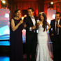 El matrimonio de Camilo Norato y Rodrigo Zaac 11