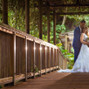 El matrimonio de Luis Alexis Meneses Cataño y RenderMe 11