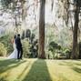 El matrimonio de Sara Lucia Arcila y Torremar Eventos - Caná de Galilea 18