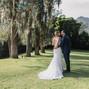 El matrimonio de Sara Lucia Arcila y Torremar Eventos - Caná de Galilea 33