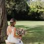 El matrimonio de Sara Lucia Arcila y Torremar Eventos - Caná de Galilea 20