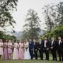 El matrimonio de Sara Lucia Arcila y Torremar Eventos - Caná de Galilea 39