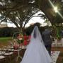 El matrimonio de Valeria Sepulveda y Orlando Marmolejo 6