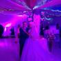 El matrimonio de Paola Andrea Arcila Zuñiga y Cristal Purpura 10