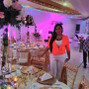 El matrimonio de Paola Andrea Arcila Zuñiga y Cristal Purpura 12