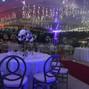 El matrimonio de Yaqueline Forero Nieto y Palacio Real Banquetes y Eventos 15