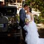 El matrimonio de Estefania Diaz y Casa de Novias Malú 8