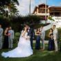 El matrimonio de Estefania Diaz y Casa de Novias Malú 10