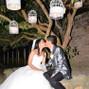 El matrimonio de Diego Fernando Mera Bravo y El Edén de mis Abuelos 2