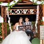 El matrimonio de Diego Fernando Mera Bravo y El Edén de mis Abuelos 3