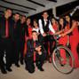 El matrimonio de Diego Fernando Mera Bravo y El Edén de mis Abuelos 11